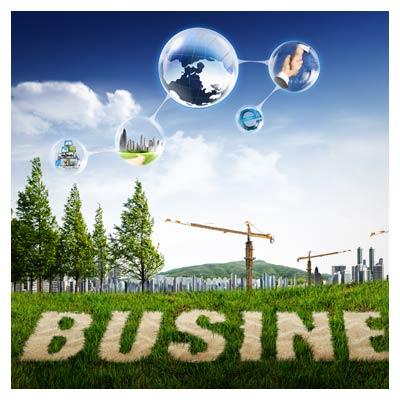دانلود فایل psd لایه باز با موضوع تجارت و کسب و کار