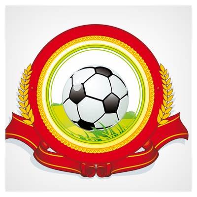 لیبل فوتبال