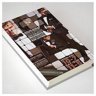 فایل پیش نمایش کتاب