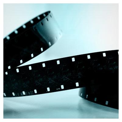 دانلود عکس نوار فیلم (نگاتیو) با کیفیت بالا