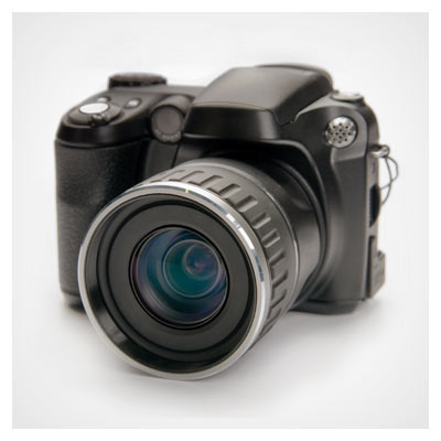 دانلود تصویر با کیفیت از دوربین عکاسی با فرمت jpg