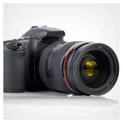 عکس با کیفیت دوربین