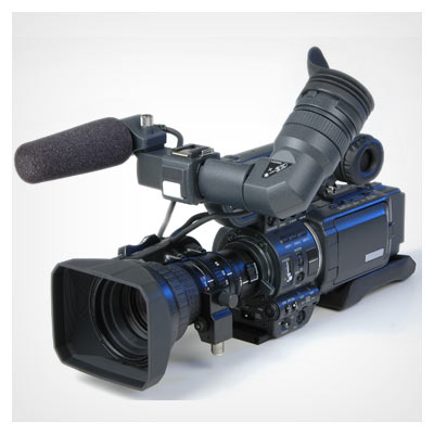 دانلود تصویر دوربین فیلمبرداری با کیفیت بالا (jpg)