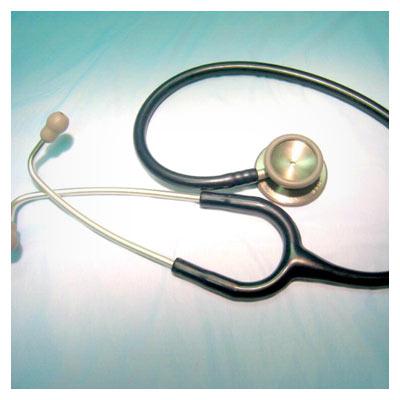 دانلود عکس با کیفیت با موضوع گوشی پزشکی با پسوند jpg
