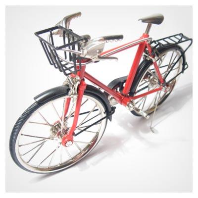 عکس با کیفیت دوچرخه