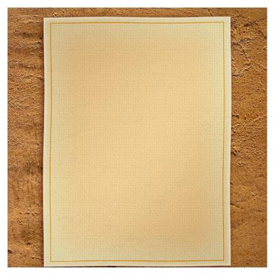 دانلود فایل پس زمینه کاغذ قدیمی باکیفیت به رنگ قهوه ای
