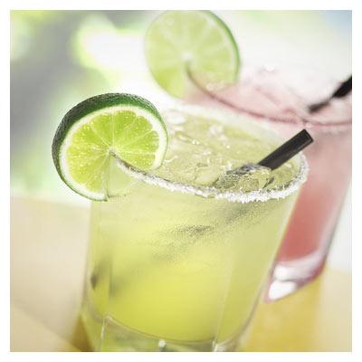 آب میوه و لیموناد