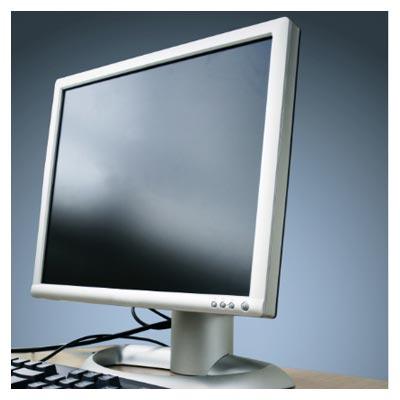 کامپیوتر شخصی
