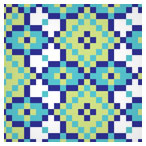 فایل Pattern کاشی (Tile Pattern)