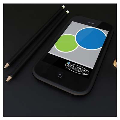 دانلود psd موکاپ گوشی بصورت لایه باز