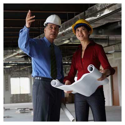 عکس مشاوره و مهندسی ساختمان