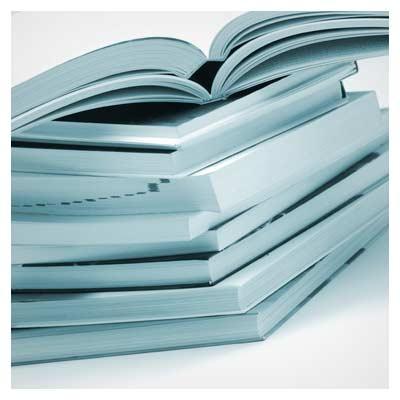 عکس کتاب و مطالعه