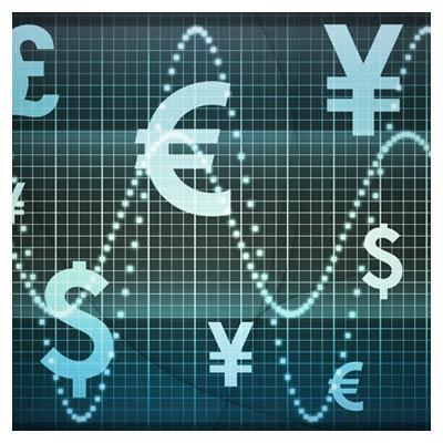عکس با موضوع اقتصاد