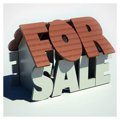 عکس با موضوع فروش خانه