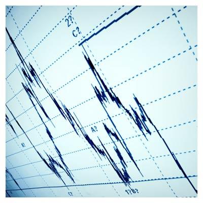 عکس با موضوع بازار سهام