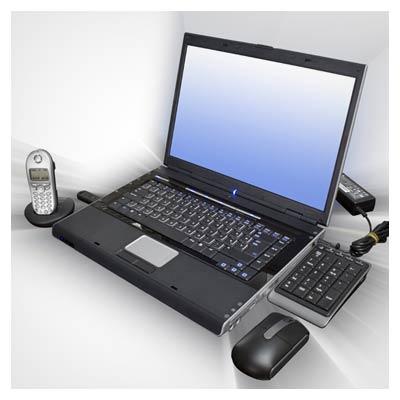 عکس تجهیزات الکترونیکی