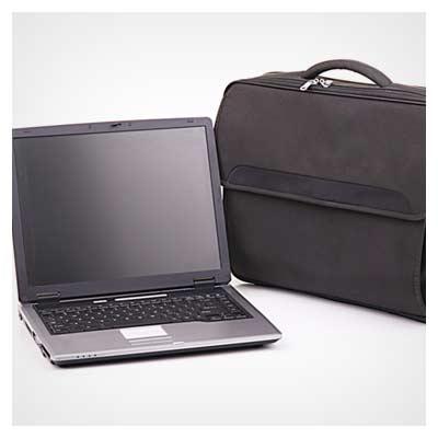 عکس لپ تاپ و کیف لپ تاپ