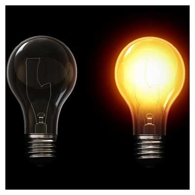 عکس با موضوع صرفه جویی در مصرف انرژی برق