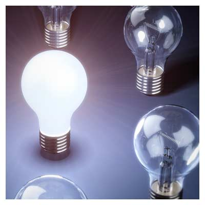 عکس با موضوع کاهش مصرف برق