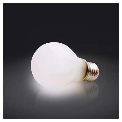 عکس لامپ روشن