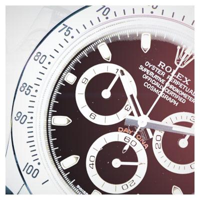 بنر لایه باز سایت با موضوع فروش ساعت مچی
