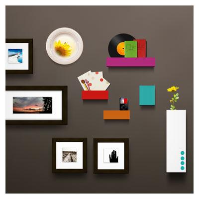 فایل لایه باز نمای دیوار داخلی اتاق (دکوراسیون داخلی با فرمت psd)