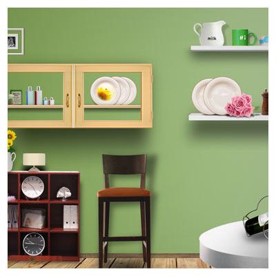 وسایل و عناصر اتاق بصورت لایه باز با فرمت psd (دکوراسیون داخلی)
