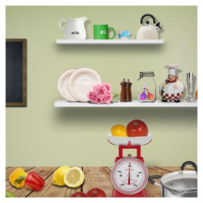 مجموعه وسایل و المان های لایه باز آشپزی و آشپزخانه ، با فرمت psd