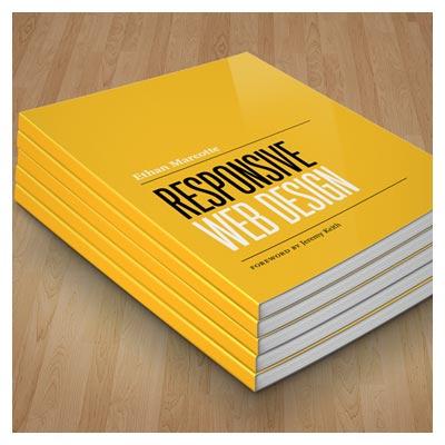 دانلود رایگان فایل پیش نمایش مجموعه کتاب با کیفیت بالا