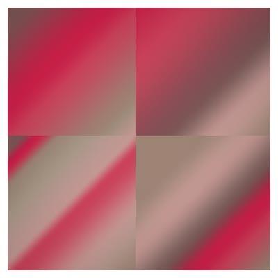 gradient رایگان فتوشاپ با تم رنگی خاکستری و صورتی