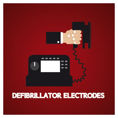 دانلود فایل برداری ديفيبريلاتور(دستگاه الکتروشوک)