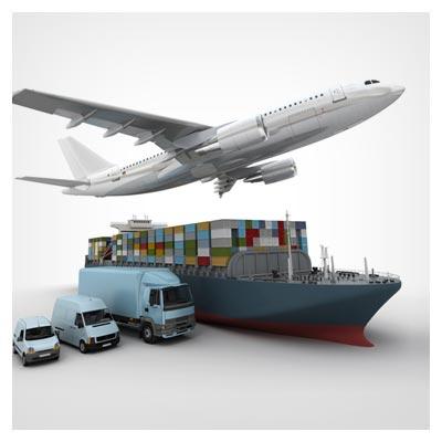 عکس رایگان با موضوع حمل و نقل و تجارت