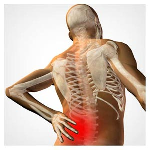 عکس رایگان کمر درد (backache)