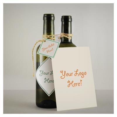 موکاپ بطری و شیشه نوشابه و دلستر (لایه باز)