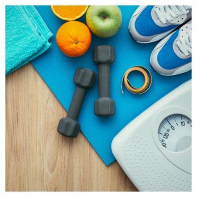 دانلود عکس ورزشی با موضوع سلامتی و تندرستی