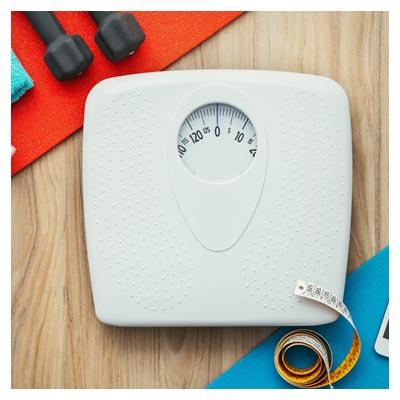 عکس با موضوع تناسب وزن و قد (المان های تندرستی)