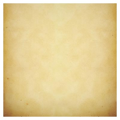 عکس با کیفیت پس زمینه کاغذ پوستی قدیمی