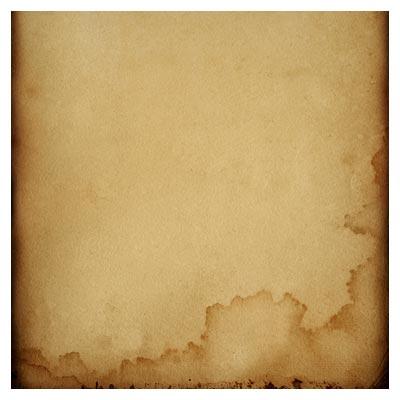 دانلود رایگان عکس پس زمینه پوستی قدیمی