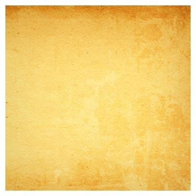 پس زمینه رایگان با بافت قدیمی (رنگ زرد و نارنجی)
