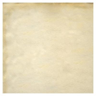 عکس با کیفیت کاغذ با بافت قدیمی