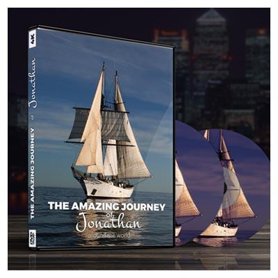 دانلود موکاپ لایه باز کاور و لیبل dvd , CD