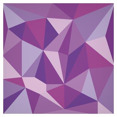 وکتور پس زمینه مشبک ژئومتریک هندسی (Vector Geometric Background)