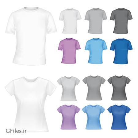 فروش اینترنتی لباس عربی
