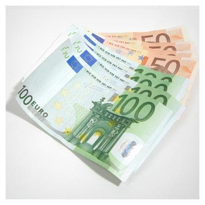 دانلود تصویر با کیفیت یورو با فرمت jpg