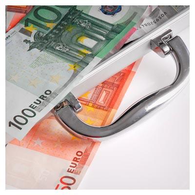دانلود عکس و تصویر استوک با کیفیت یورو (اقتصاد)