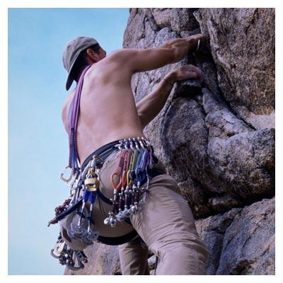 تصویر استوک با موضوع ورزش کوهنوردی و صخره نوردی