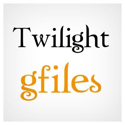 فونت رایگان انگلیسی Twilight (با فرمت ttf از سری فونت های لاتین)