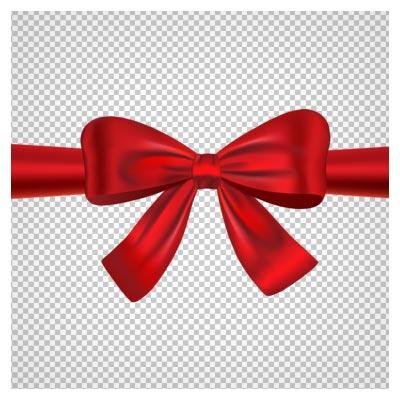 دانلود فایل ترانسپرنت و دوربری شده پاپیون قرمز دو بنده ربانی با فرمت png