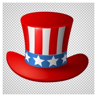 دانلود فایل دوربری شده کلاه قرمز دلقک با فرمت png