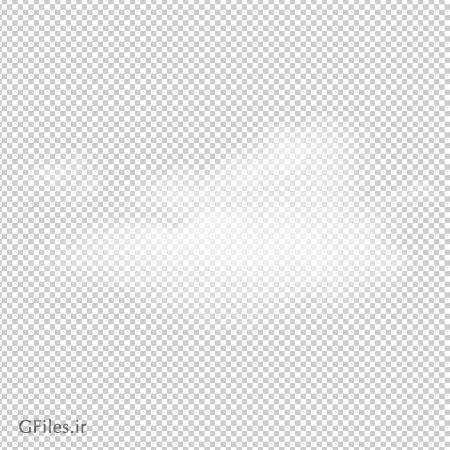 دانلود تکه ابرهای کوچک و بزرگ با فرمت png وبدون پس زمینه